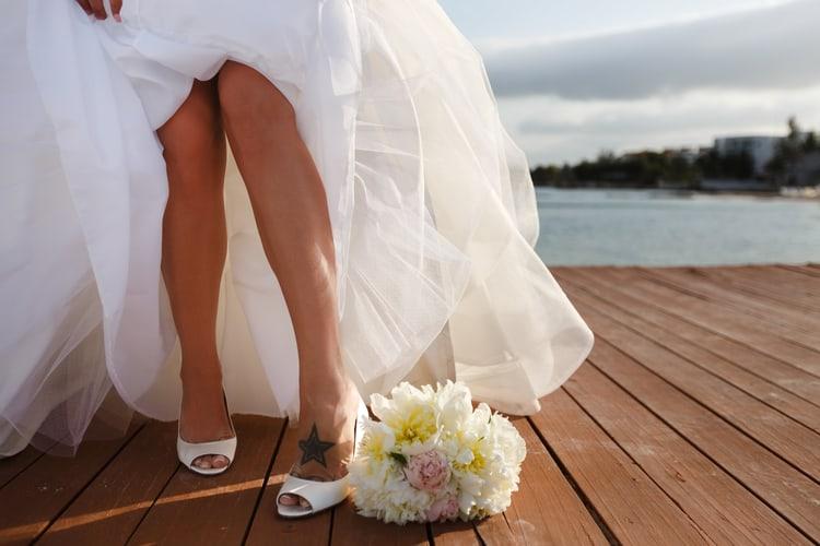 cancun destination wedding 61
