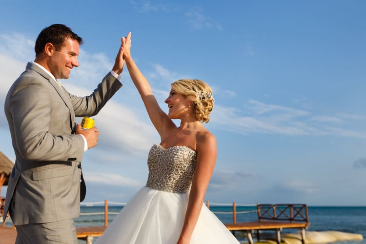 cancun destination wedding 62