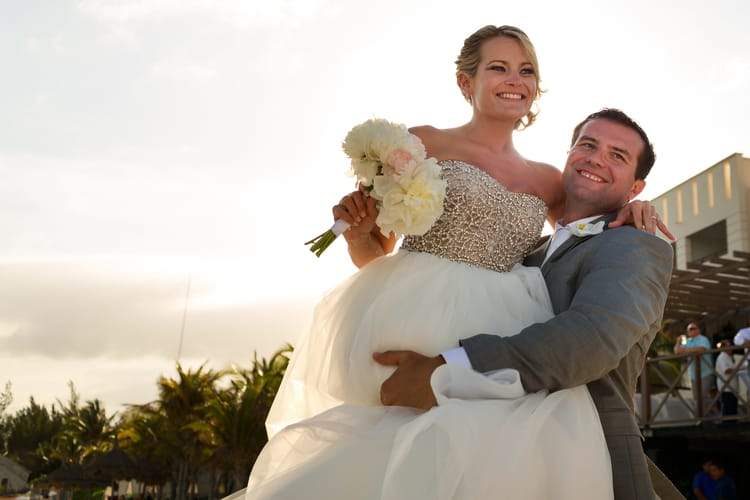 cancun destination wedding 70