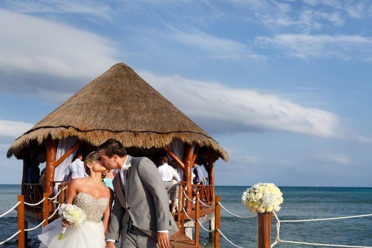 cancun destination wedding 74
