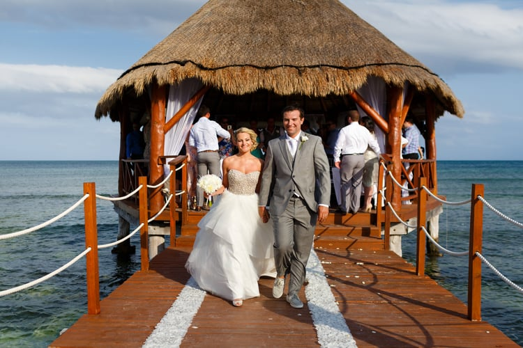 cancun destination wedding 75