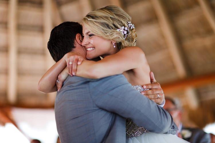 cancun destination wedding 79