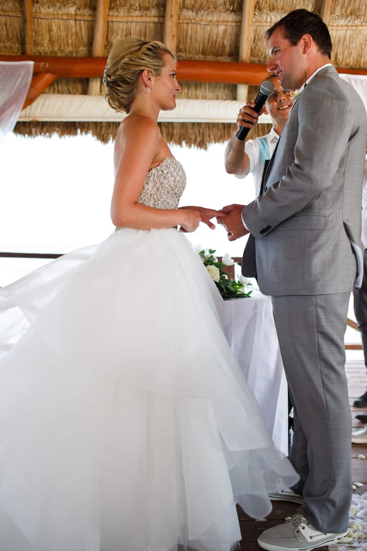 cancun destination wedding 82