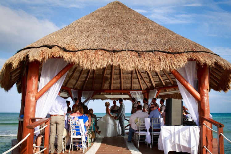 cancun destination wedding 95