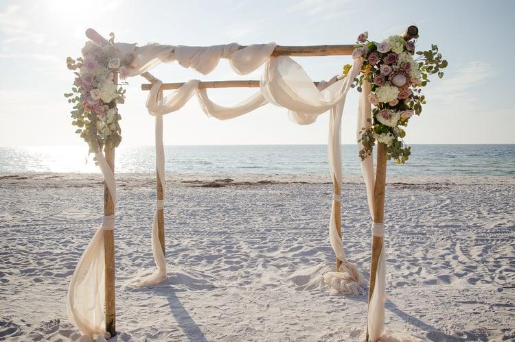 carlouel yacht club wedding 103