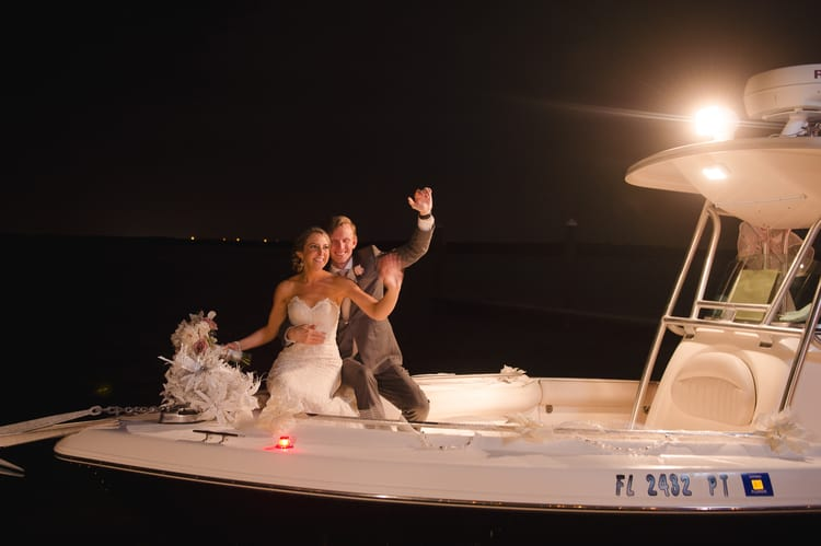 carlouel yacht club wedding 8
