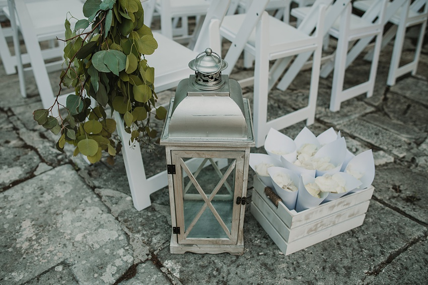 carmel villa wedding 0037