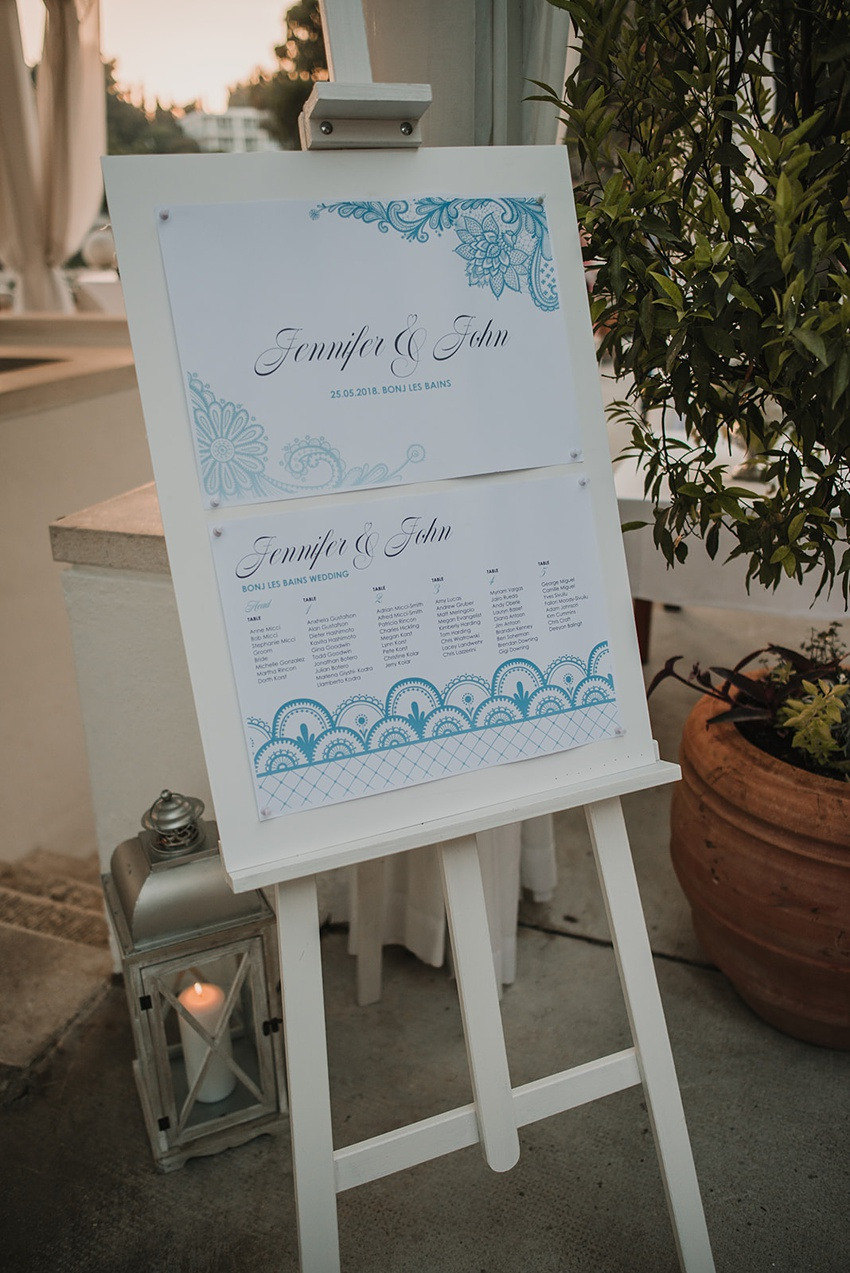 carmel villa wedding 0294