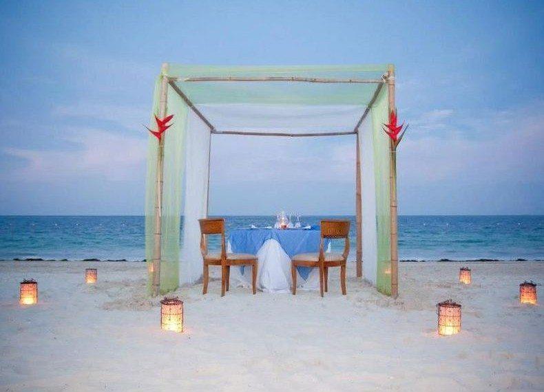 casa turquesa cancun weddings