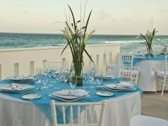 casa turquesa cancun weddings2 240x180