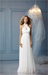 casual beach wedding dresses 01 front 206x320