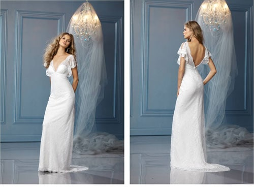 casual beach wedding dresses 03
