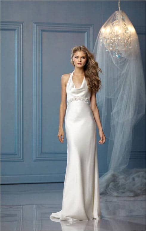 casual beach wedding dresses 05