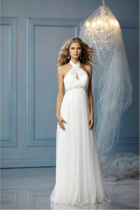 Guide To Destination Wedding Dresses Details
