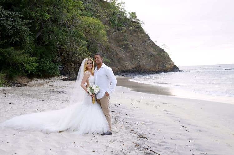 chic destination wedding in Costa Rica 100