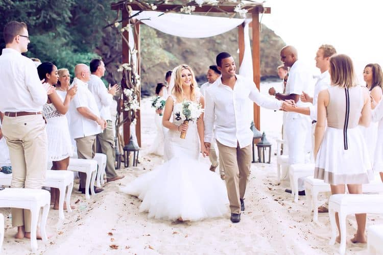 chic destination wedding in Costa Rica 54