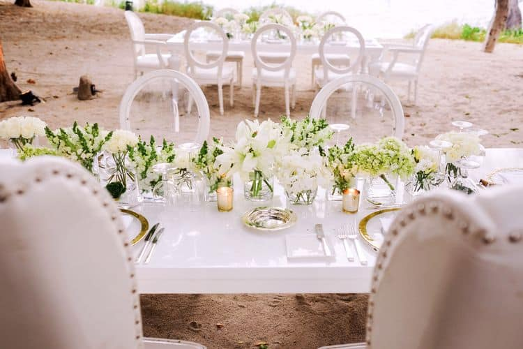 chic destination wedding in Costa Rica 6
