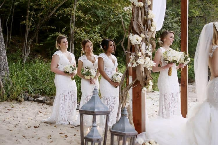 chic destination wedding in Costa Rica 64
