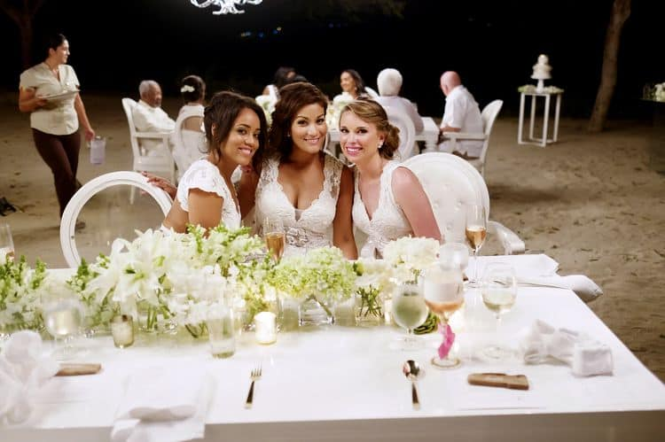 chic destination wedding in Costa Rica 65