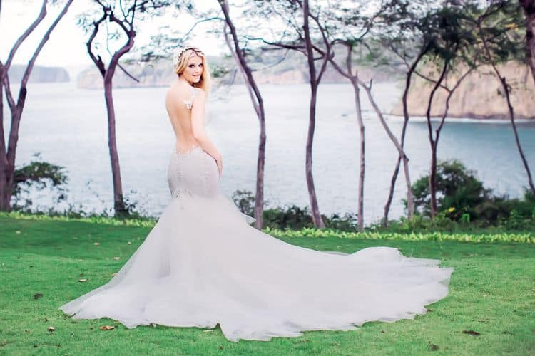 chic destination wedding in Costa Rica 67