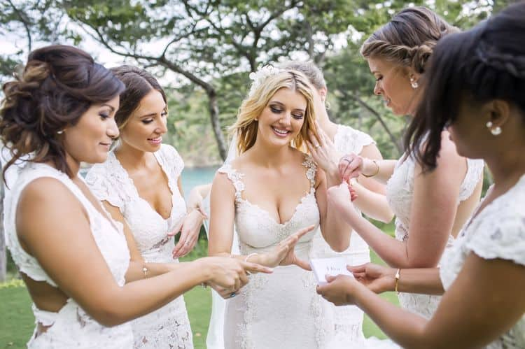 chic destination wedding in Costa Rica 78