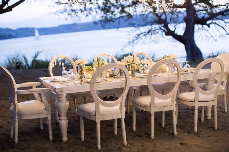 chic destination wedding in Costa Rica 8
