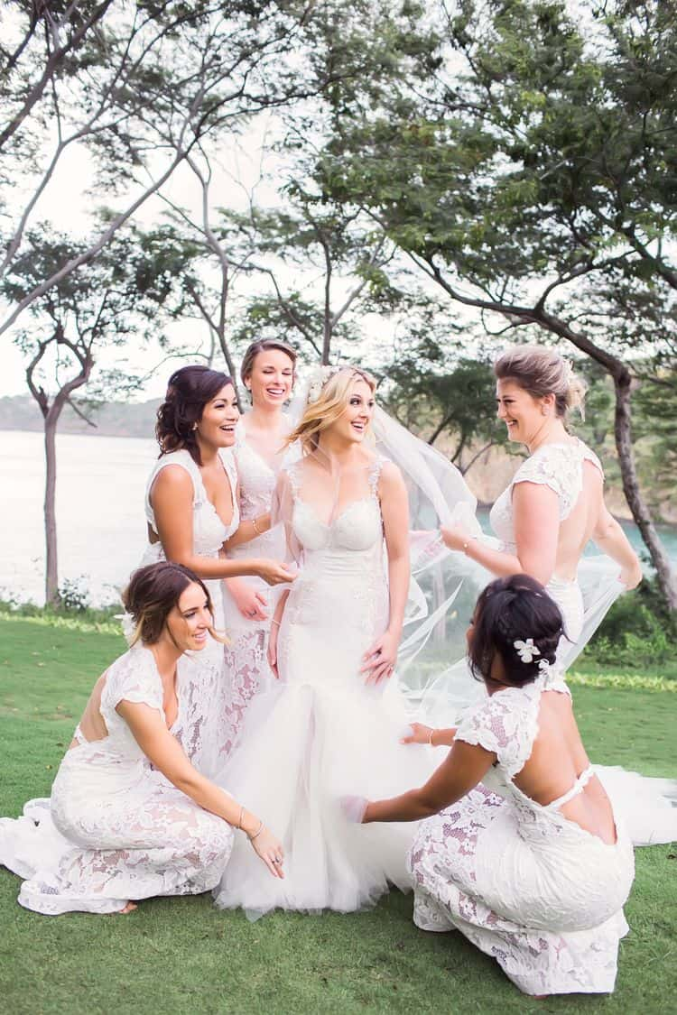 chic destination wedding in Costa Rica 83