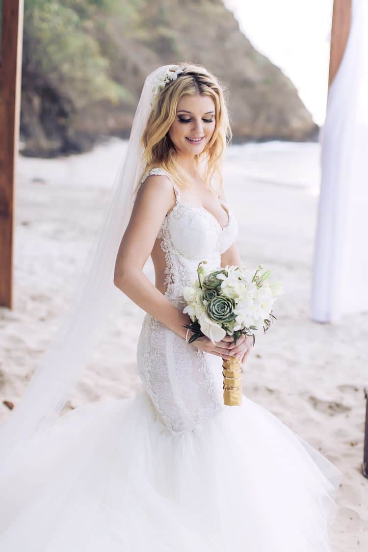 chic destination wedding in Costa Rica 89
