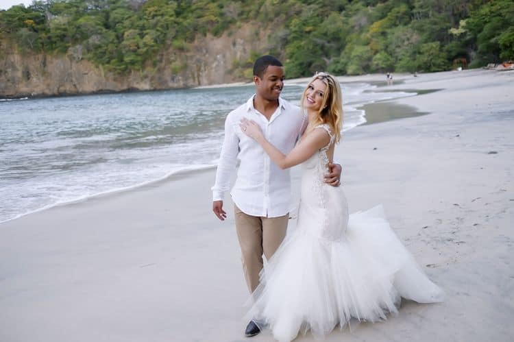 chic destination wedding in Costa Rica 96