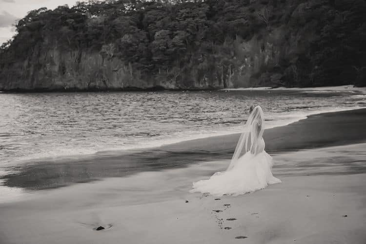 chic destination wedding in Costa Rica 97