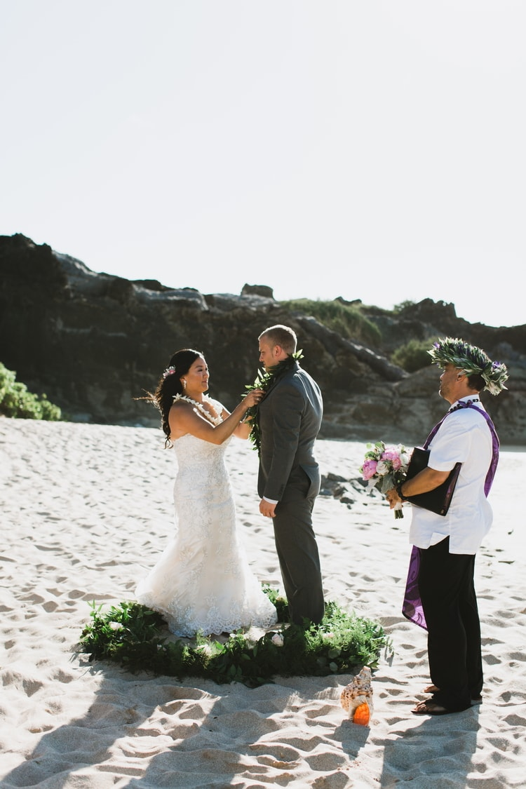 cliffside beach wedding 46