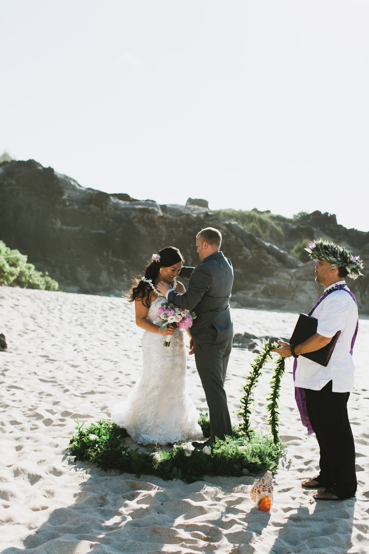 cliffside beach wedding 48