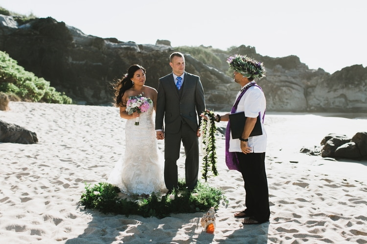 cliffside beach wedding 49