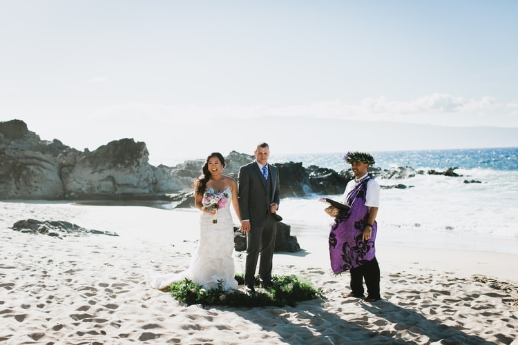 cliffside beach wedding 54