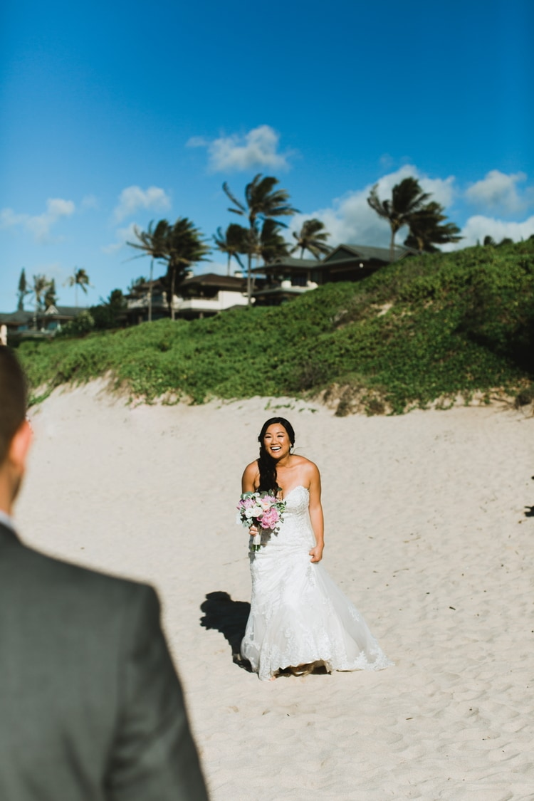cliffside beach wedding 55