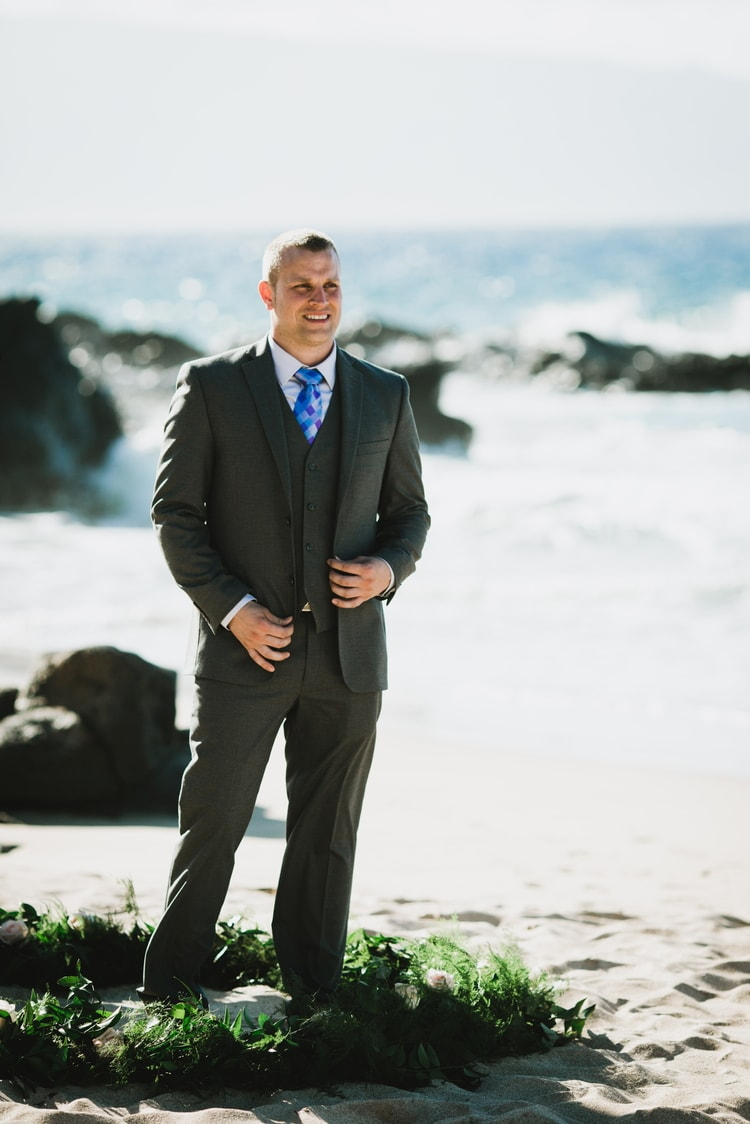 cliffside beach wedding 56