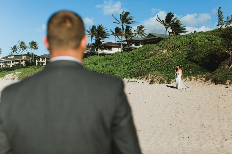 cliffside beach wedding 57