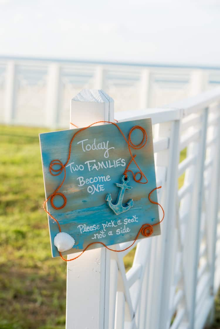 colorful beach wedding in the bahamas 124