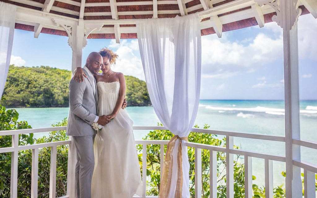 couples negril gallery 15 5d1f655e88aca optimized 1024x640