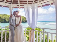 couples negril gallery 15 5d1f655e88aca optimized 240x180