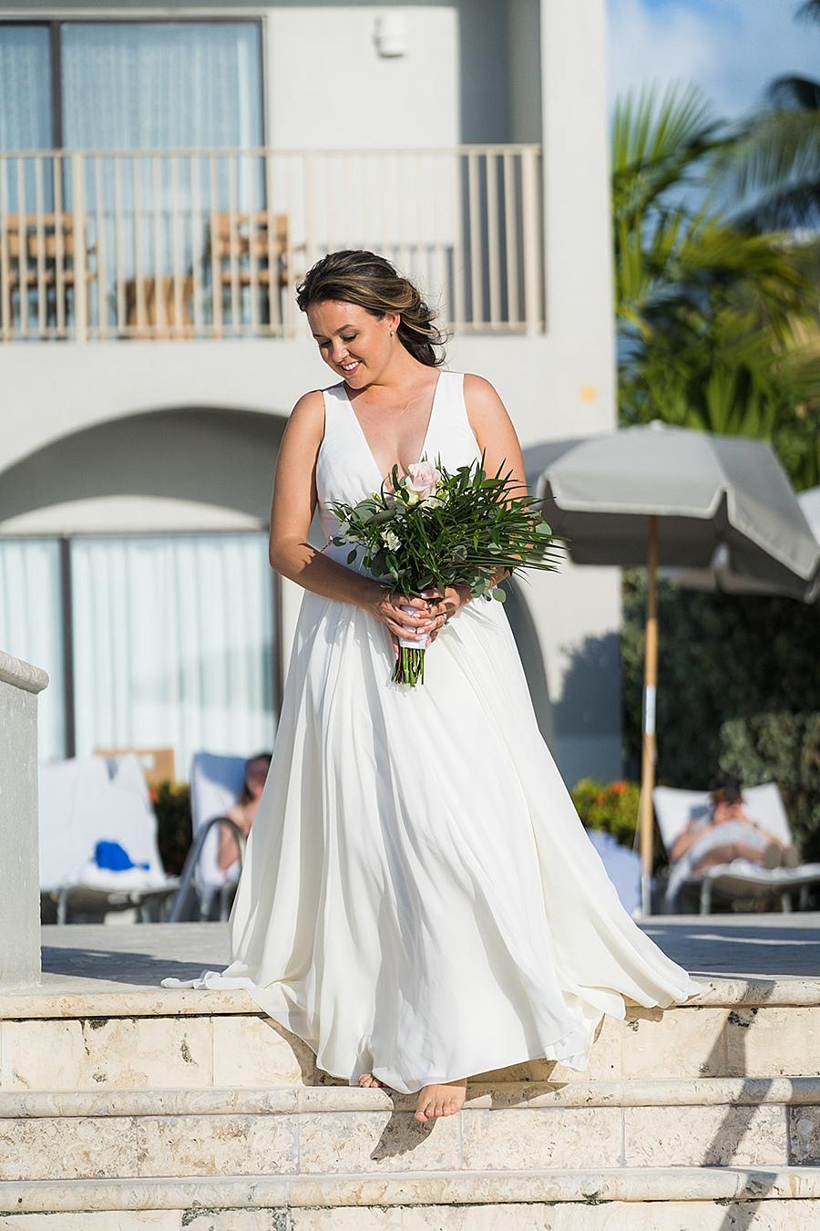 covid destination wedding 0003