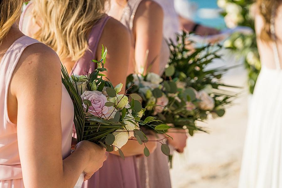 covid destination wedding 0011