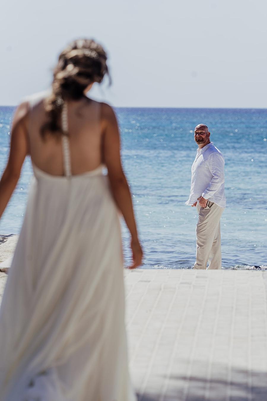 covid destination wedding 0029