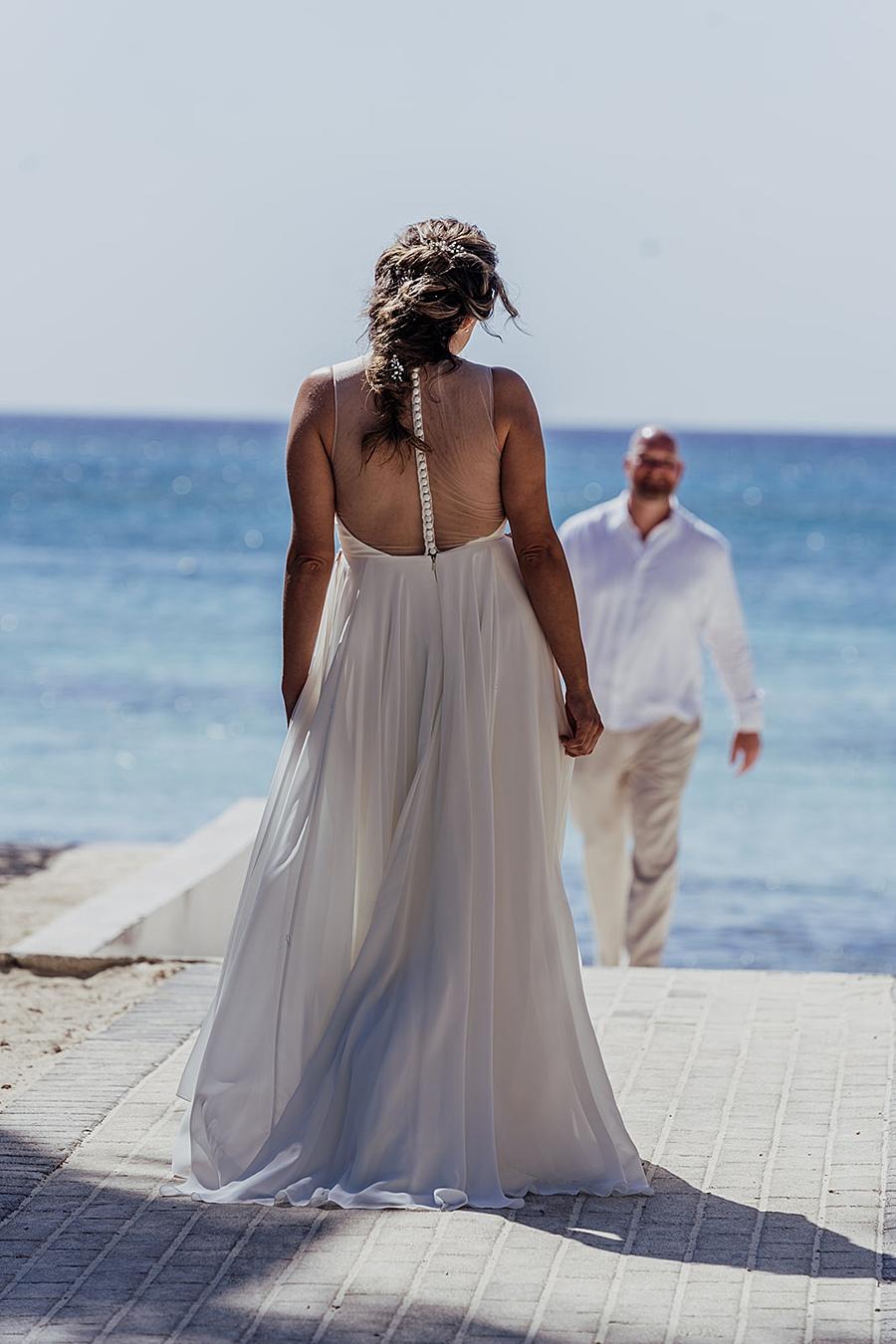 covid destination wedding 0030