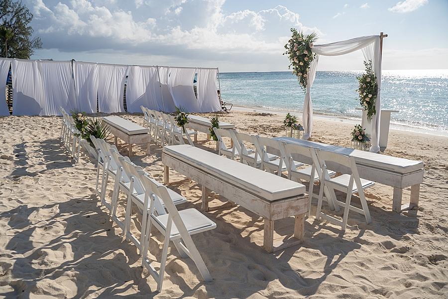 covid destination wedding 0051