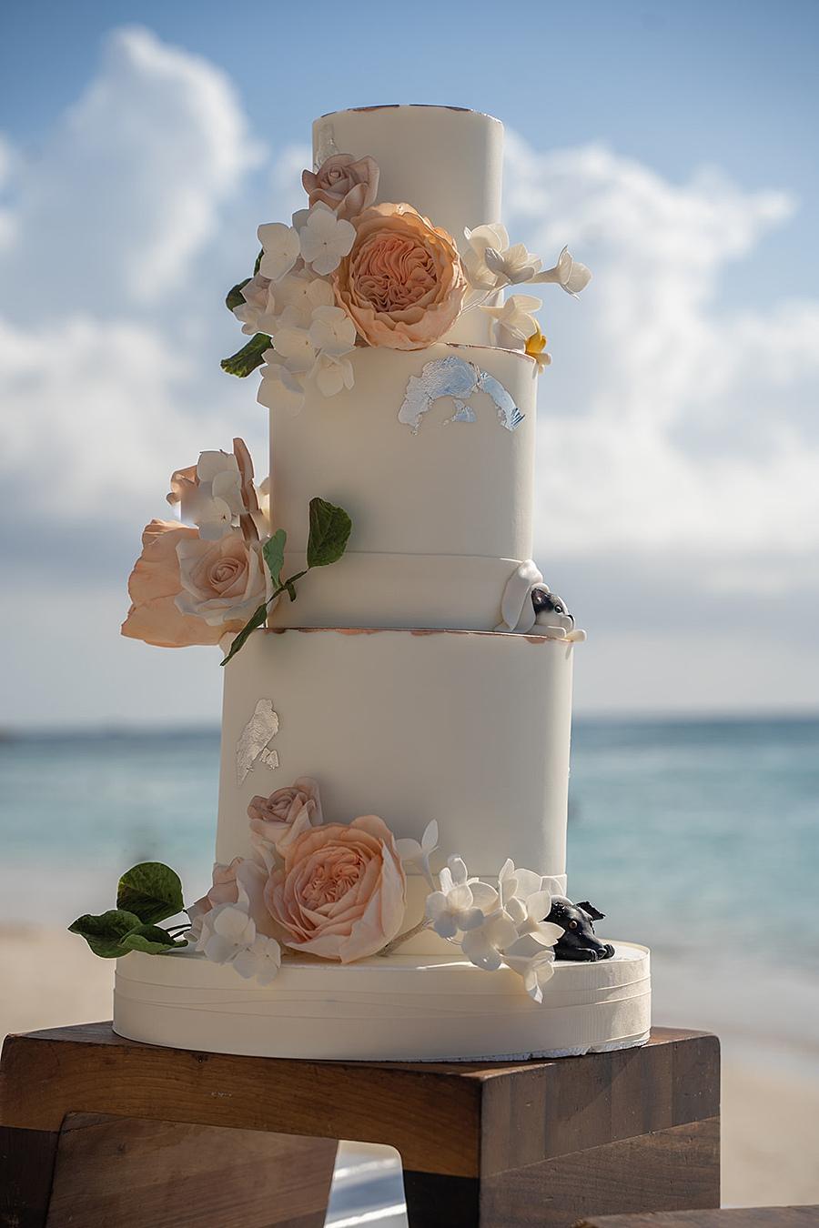 covid destination wedding 0054