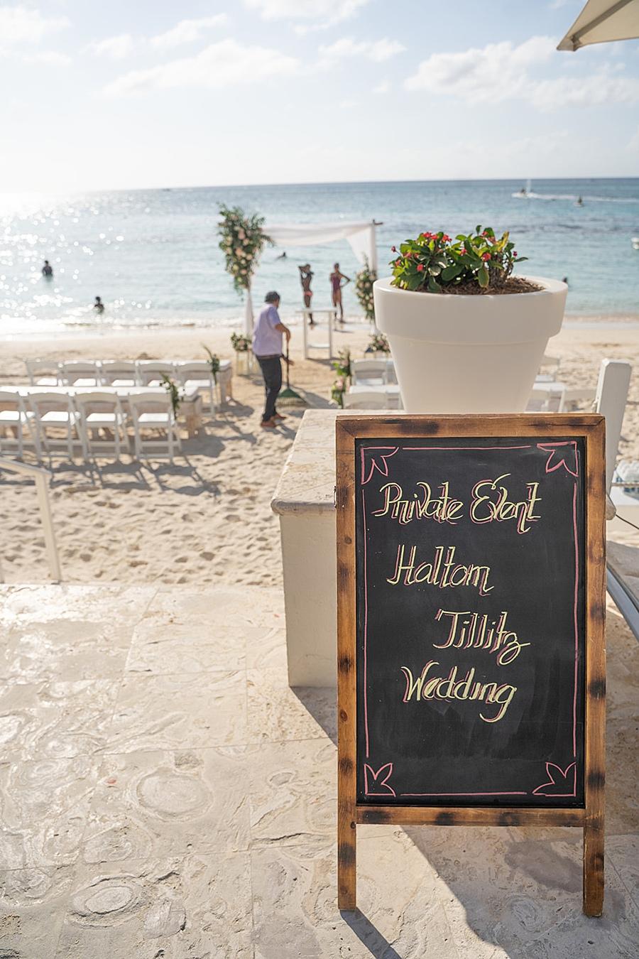 covid destination wedding 0058