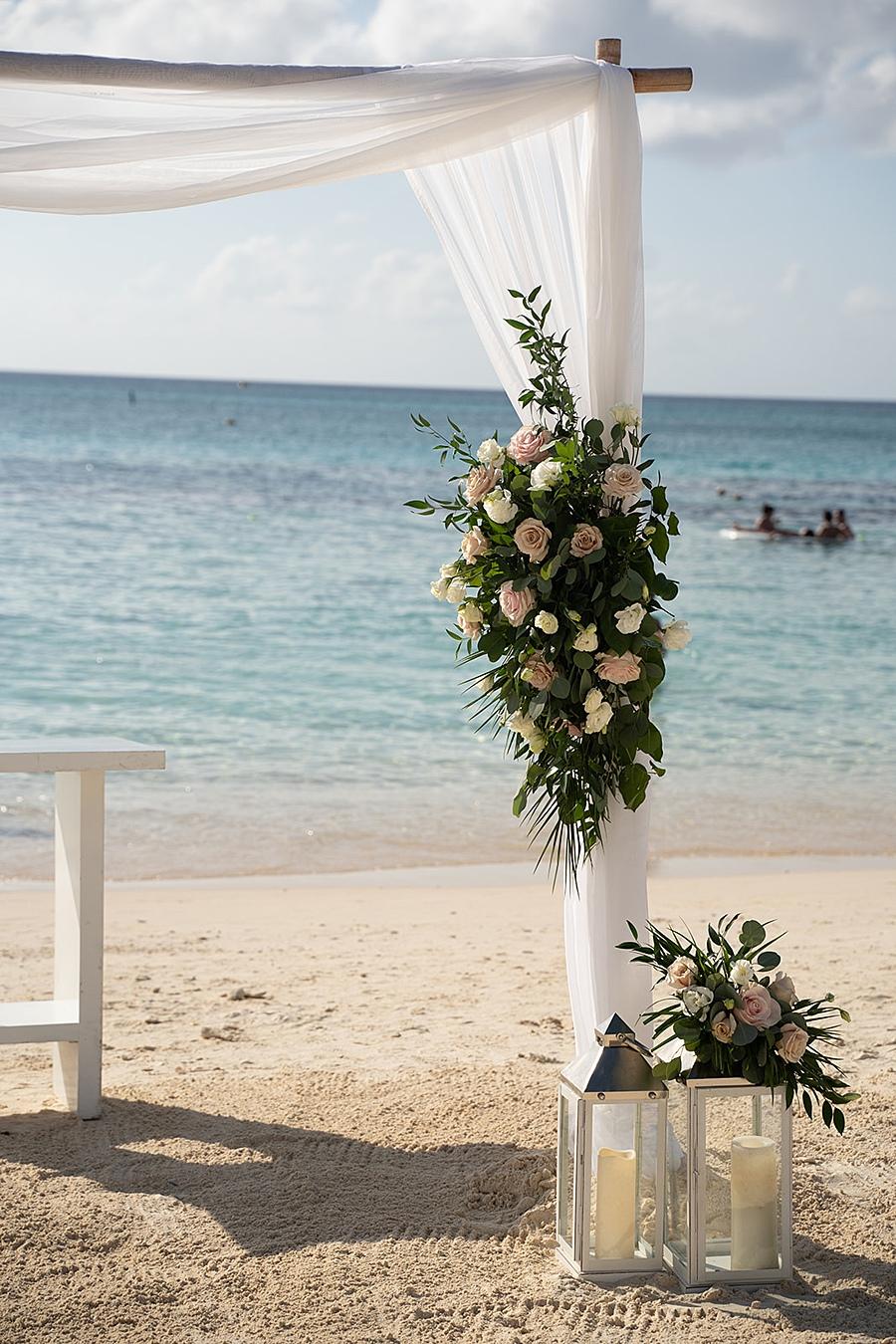 covid destination wedding 0064