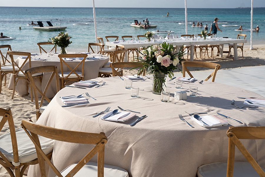 covid destination wedding 0065