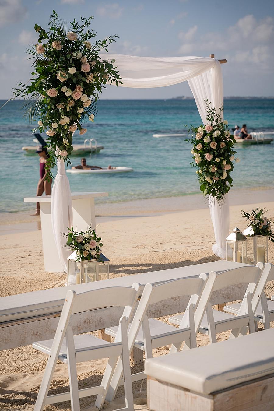covid destination wedding 0069